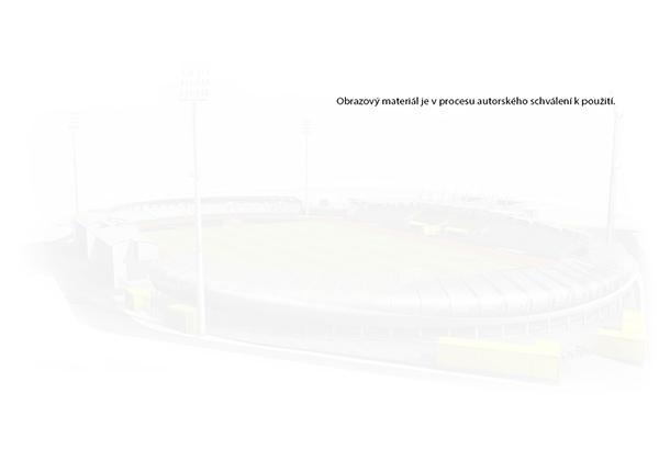 Městský stadion Karviná