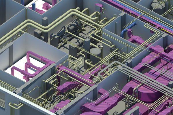 Závod na výrobu pevných a kapalných lékových forem v RF_block_belgorod_V_02-nahled