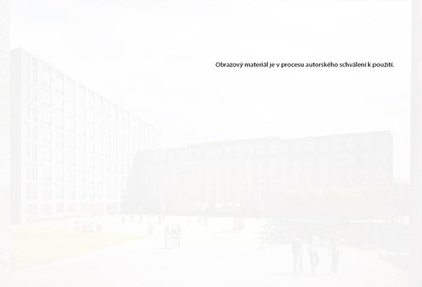 Jana Evangelista Purkyně University
